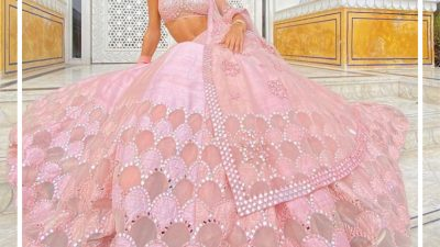 Use your bridal wear beyond the wedding